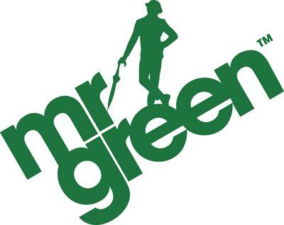 Mr Green Konto Löschen